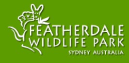 Featherdale Wildlife Park - VIC Tourism
