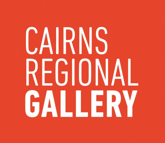 Cairns Regional Gallery - VIC Tourism