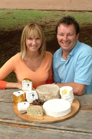 Witches Chase Cheese Co - VIC Tourism