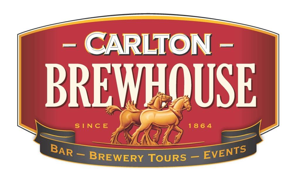 Carlton Brewhouse - VIC Tourism