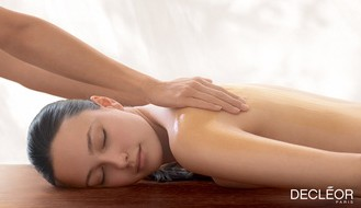 Aroma Beauty Therapy Clinic - VIC Tourism