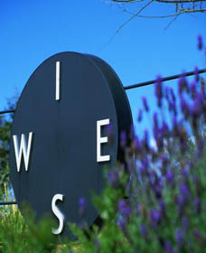 Wise Winery - VIC Tourism