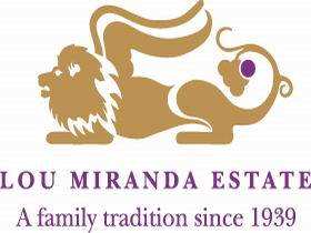 Lou Miranda Estate and Miranda Restaurant - VIC Tourism