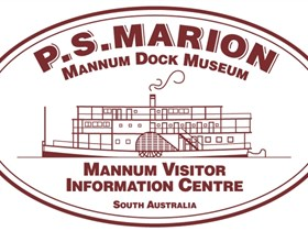 Mannum Dock Museum Of River History - VIC Tourism