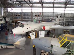 South Australian Aviation Museum Incorporated - VIC Tourism