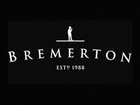Bremerton Wines - VIC Tourism