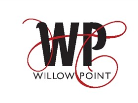 Willow Point Wines - VIC Tourism