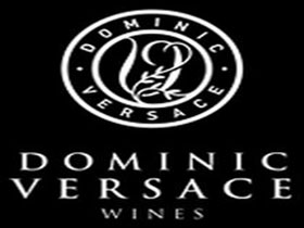 Dominic Versace Wines - VIC Tourism