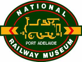 National Railway Museum - VIC Tourism