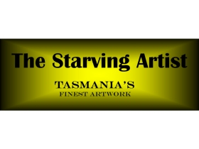 The Starving Artist - VIC Tourism