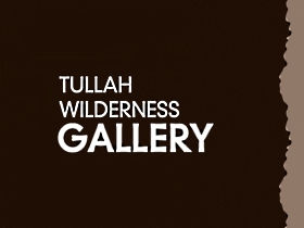 Tullah Wilderness Gallery - VIC Tourism