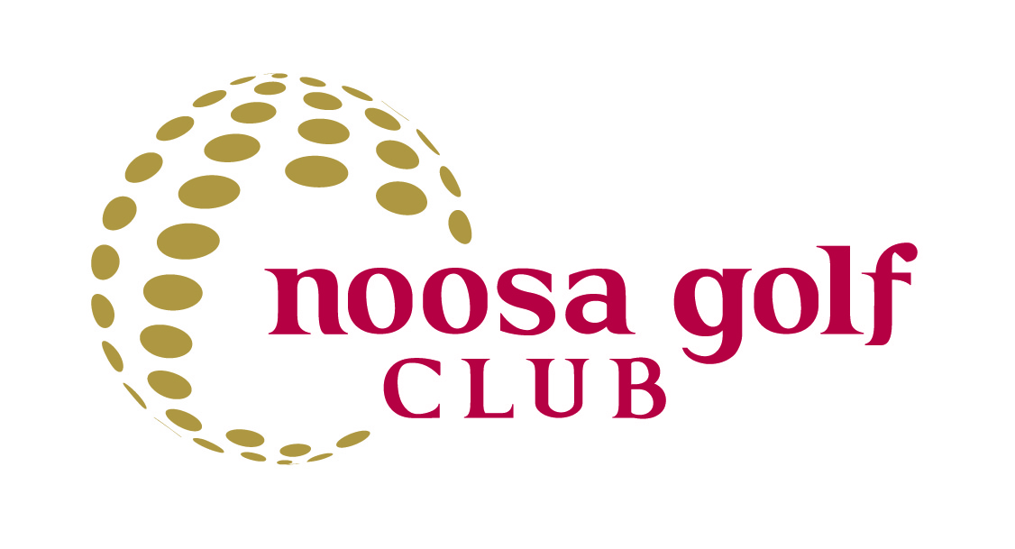 Noosa Golf Club - VIC Tourism