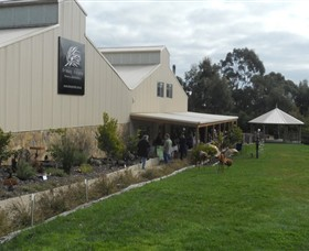 Otway Estate Winery and Brewery - VIC Tourism