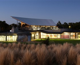 Museum of Australian Democracy at Eureka - VIC Tourism