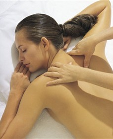 Ripple Massage Day Spa and Beauty - VIC Tourism
