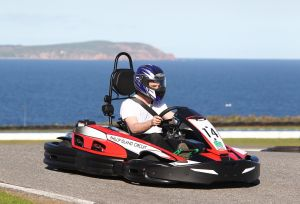 Phillip Island Grand Prix Circuit - VIC Tourism