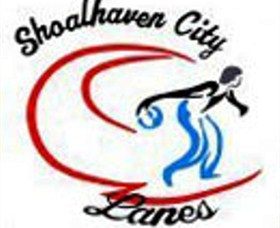 Shoalhaven City Lanes - VIC Tourism