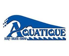 Aquatique Nowra - VIC Tourism