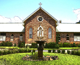 Marist Brothers Wines - VIC Tourism