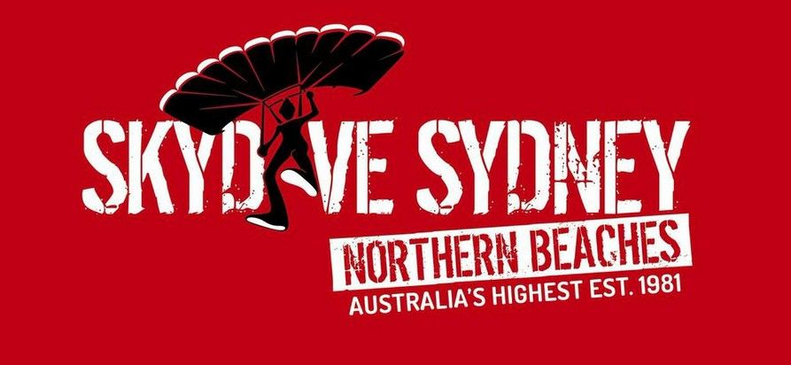 Skydive Sydney North Coast - VIC Tourism