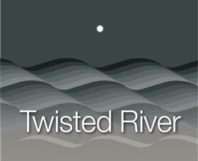 Twisted River Wines - VIC Tourism