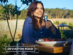 Deviation Road Winery - VIC Tourism
