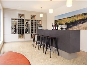 Tidswell Wines Cellar Door - VIC Tourism