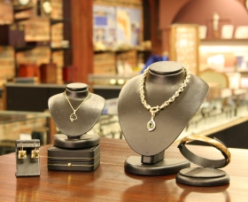 Inverell Jewellers - VIC Tourism