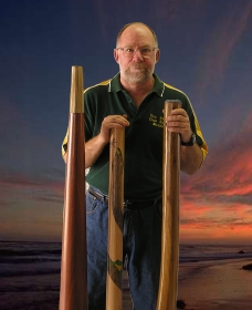 New England Wood Turning Supplies - VIC Tourism