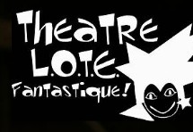 Theatre Lote - VIC Tourism