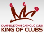 King of Clubs - VIC Tourism