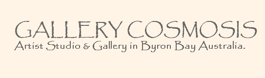Gallery Cosmosis - VIC Tourism