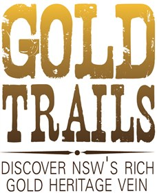 Gold Trails - VIC Tourism