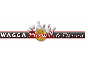 Wagga Bowl and Diner - VIC Tourism