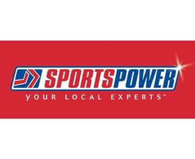Sports Power Armidale - VIC Tourism