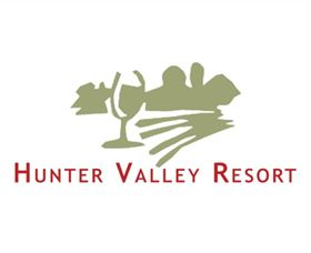 Hunter Valley Cooking School at Hunter Resort - VIC Tourism