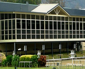 Jamberoo Bowling and Recreation Club - VIC Tourism