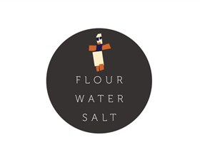 Flour Water Salt - VIC Tourism