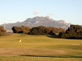 Flinders Island Sports  RSL Club - VIC Tourism