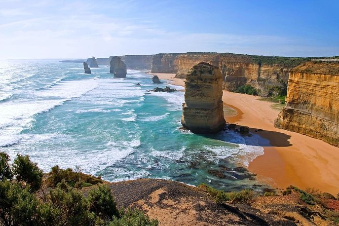 Great Ocean Road Small-Group Ecotour from Melbourne - VIC Tourism