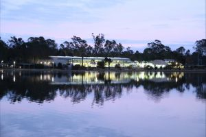 Aquamoves Lakeside Shepparton - VIC Tourism