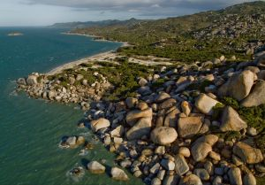 Cape Melville National Park CYPAL - VIC Tourism