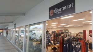 The Department Store Laurieton - VIC Tourism