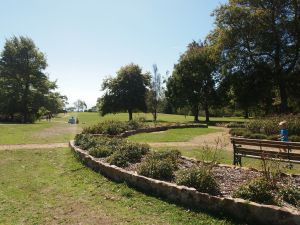 Seawinds Gardens - VIC Tourism