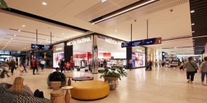Stockland Green Hills Shopping Centre - VIC Tourism