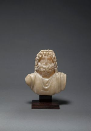 UNE Museum of Antiquities - VIC Tourism