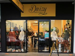 Daizy Boutique - VIC Tourism