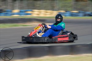 Picton Karting Track - VIC Tourism