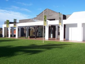 Warrnambool Art Gallery - VIC Tourism