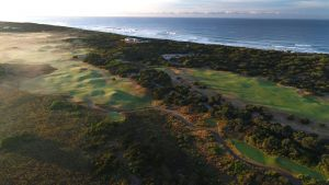 13th Beach Golf Links - VIC Tourism